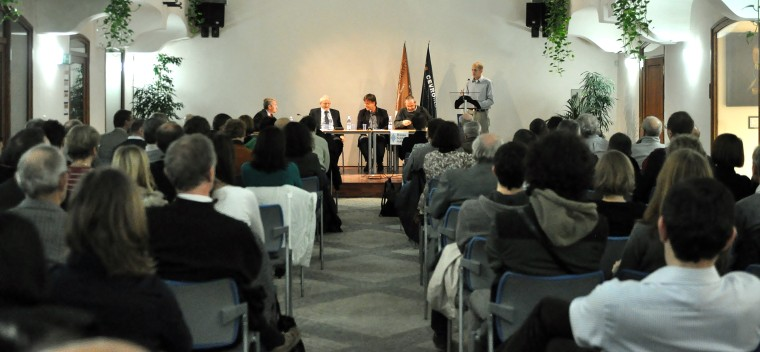 CEVRO diskuse 2